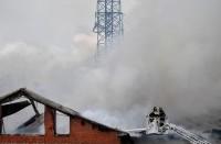 الانفجار-النووي-بروسيا-يرفع-الإشعاع-لمستويات-غير-مسبوقة