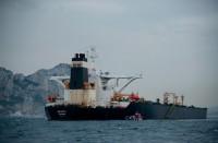 أمريكا-تعلن-إصدار-مذكرة-لضبط-ناقلة-النفط-الإيرانية-غريس-1
