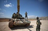 لماذا-وافقت-روسيا-والنظام-السوري-على-هدنة-إدلب