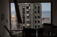 شركات-تأمين-تتكفل-بجزء-من-خسائر-انفجار-بيروت