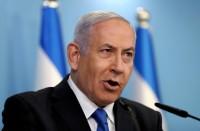 إيكونوميست:-بنيامين-نتنياهو-يريد-أصوات-الناخبين-العرب