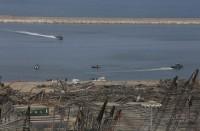 NYT:-قصة-انفجار-بيروت-بدأت-من-سفينة-معطوبة-بالمرفأ