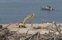 WP:-انفجار-بيروت-كشف-أزمة-لبنان-العميقة-ولا-حل-في-الأفق