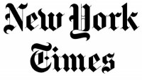 نيويورك-تايمز:-تدخل-ترامب-بأزمة-الخليج-انتهى-بتراشق-واتهامات