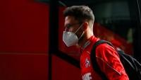 طبيب-ألماني:-كورونا-يسبب-أضرارا-بعيدة-المدى-للاعبين