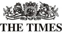 التايمز:-لندن-تحقق-بتأثر-جزار-نيوزيلندا-باليمين-البريطاني