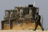 سلطات-الاحتلال-الإسرائيلية-تهدم-منازل-فلسطينيين-شرق-القدس