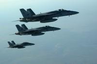 التحالف-الدولي-يرتكب-مجزرتين-في-ريف-الحسكة-بسوريا