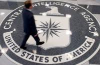 مدير-CIA:-هذه-الدول-تشكل-خطرا-علينا-أكثر-من-روسيا
