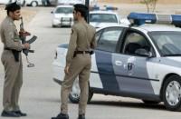انتقادات-للسلطات-السعودية-عقب-اعتقال-نساء