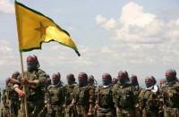 المعارضة-السورية-تطالب-بإدراج-PYD-في-التنظيمات-الإرهابية