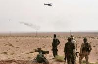 مقتل-34-مدنيا-بقصف-روسي-خلال-فرارهم-من-معارك-دير-الزور