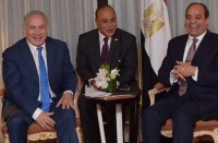 تحالف-الشرعية:-السيسي-بات-خطرا-على-الأمن-القومي-العربي