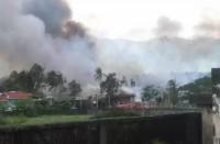 حرق-2600-منزلا-لمسلمي-الروهينغيا-وتركيا-تدعو-لقمة-إسلامية