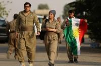 تركيا-تستأنف-رحلاتها-من-مطار-السليمانية-بكردستان-العراق