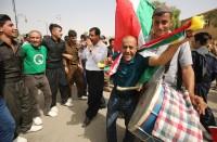 انتهاء-التصويت-باستفتاء-كردستان-ونسبة-المشاركة-80%
