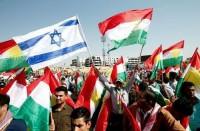 الأخبار-اللبنانية:-هذا-ما-تريده-إسرائيل-من-إقامة-دولة-كردية