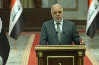 العبادي-يقول-العراق-سيتحرك-قريبا-لاستعادة-مناطق-حدودية