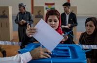 المحكمة-الاتحادية-بالعراق-تبتّ-بقضية-استفتاء-كردستان