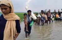 البرلمان-الدولي-يصادق-على-مقترح-مغربي-لمعاقبة-ميانمار