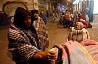 حصيلة-قتلى-زلزال-المكسيك-ترتفع-لـ15-وتحذيرات-من-تسونامي