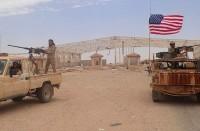 نظام-الأسد-يتهم-التحالف-الدولي-بقصف-مواقعه..