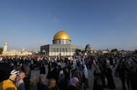 دعوات-للنفير-لصد-اقتحامات-الاحتلال-للمسجد-الأقصى