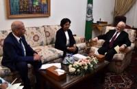 العراق-يدعو-المغرب-لفتح-سفارته-ببغداد-وتيسير-الفيزا-لمواطنيه