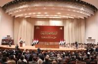 العبيدي-ينافس-الحلبوسي-على-رئاسة-برلمان-العراق