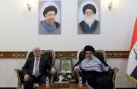 كيف-تسير-مفاوضات-تشكيل-الحكومة-العراقية-المقبلة