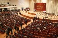 برلمان-العراق-يلتئم-من-جديد-لاختيار-رئيسه-وسط-انقسام-كبير