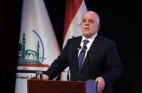 ائتلاف-النصر-بزعامة-العبادي:-هجوم-إيران-انتهاك-لسيادة-العراق