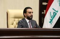 مصادر-عراقية:-هذه-تفاصيل-تخلي-الحلبوسي-عن-محور-الإمارات