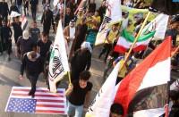 تحذيرات-عراقية-من-خطورة-إغلاق-قنصلية-واشنطن-بالبصرة