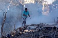 النظام-ينتهك-اتفاق-سوتشي-ويقتل-5-بقصف-بإدلب-السورية