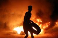 طهران-تستدعي-سفير-العراق-وتريد-عقاب-المعتدين-على-قنصليتها