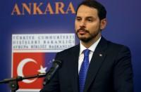 وزير-تركي:-لا-يمكن-الثقة-بإدارة-أمريكا-للاقتصاد-العالمي