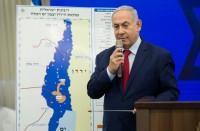رد-فلسطيني-وأردني-على-إعلان-نتنياهو-بشأن-السيادة-بالضفة