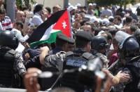 عاصفة-إلكترونية-لتحسين-واقع-حقوق-الإنسان-بالأردن