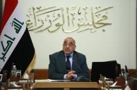عبد-المهدي-يرفض-الاستقالة..