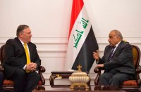 بغداد:-بومبيو-أكد-لنا-أن-هجوم-أرامكو-لم-ينطلق-من-العراق