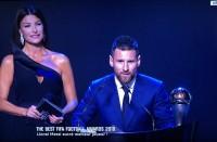 ميسي-يحصد-جائزة-أفضل-لاعب-في-العالم