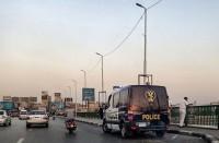 تصاعد-حملة-الاعتقالات-في-مصر-استباقا-لمظاهرات-الجمعة