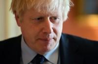 بريطانيا-قد-تستخدم-التهديد-بفرض-رسوم-عالية-بمحادثتها-التجارية