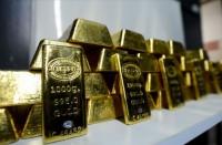 صعود-الذهب-بعد-تراجع-الدولار-من-أعلى-مستوى-في-4-أسابيع