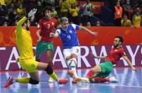 منتخب-المغرب-يغادر-كأس-العالم-للكرة-المصغرة-مرفوع-الرأس
