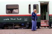 اتفاق-عراقي-تركي-على-تأهيل-سكك-الحديد-المشتركة