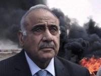سقط-عادل-عبد-المهدي-وذهب-غير-مأسوف-عليه