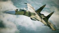 روسيا-تعلن-تحطم-أولى-طائراتها-الحربية-الأكثر-تطورا