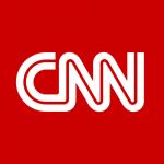 CNN:-التعديلات-الدستورية-بمصر-خطوات-نحو-الاستبداد